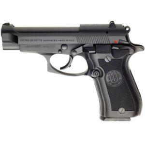 Beretta 85F 9mm Brownins