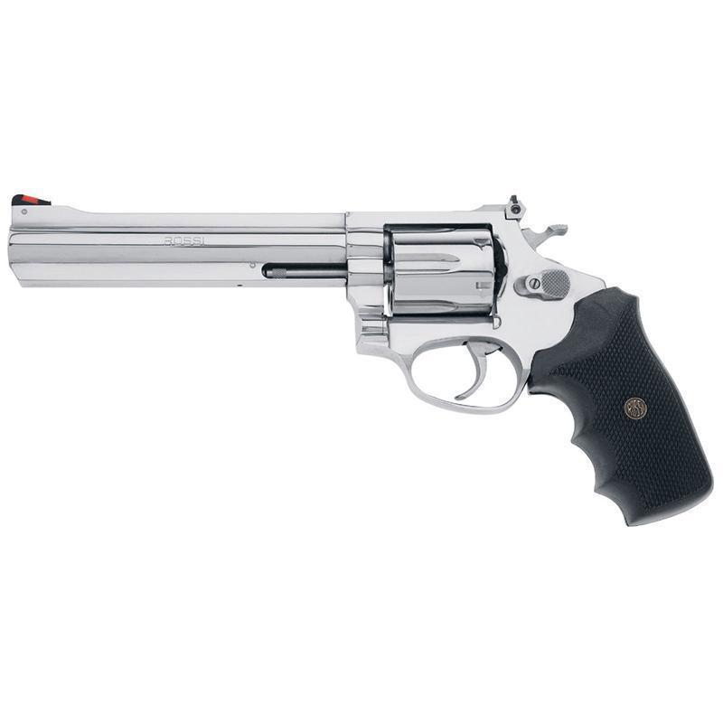 Revolver Rossi, .357 Magnum