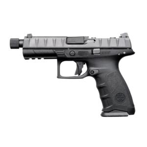 Pistole Beretta APX ,9X19