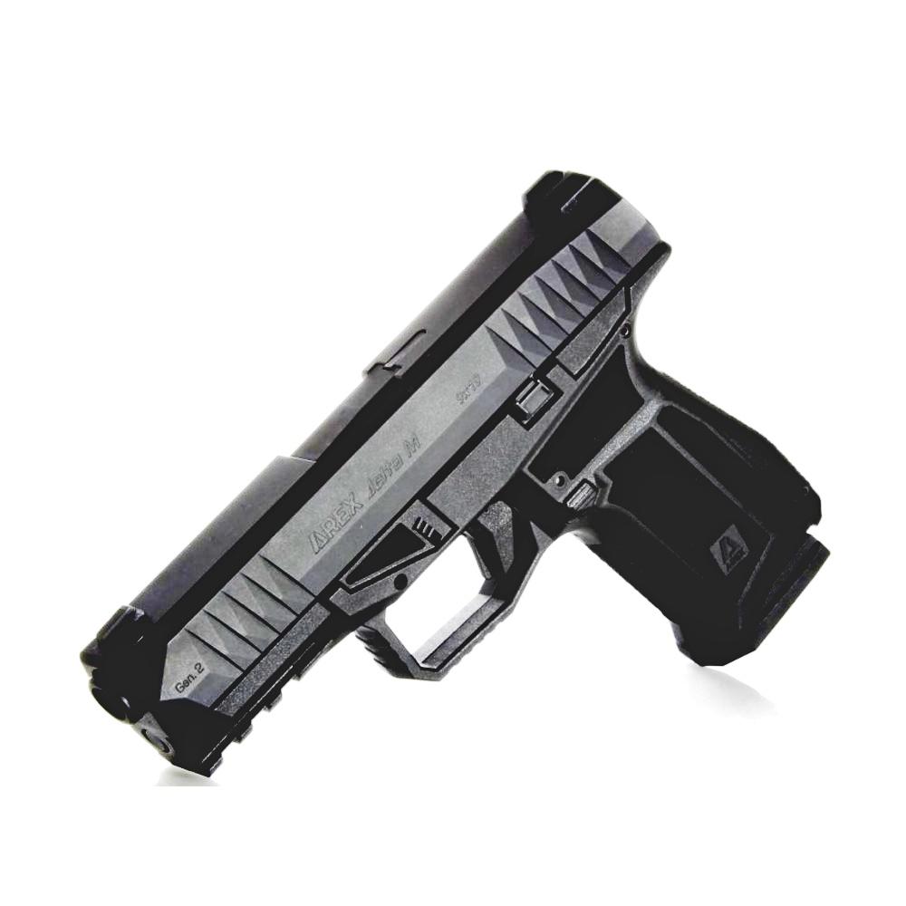 AREX Delta Gen. 2 X  9mmLuger