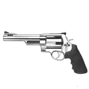 SMITH&WESSON 500