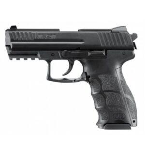 Pistole H&K P30 9×19